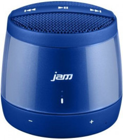 Jam Touch Blue