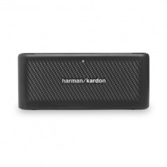 Harman Kardon Traveler Black (HKTRAVELERBLK)