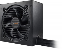be quiet! Pure Power 11 400W (BN292)