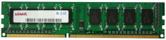 TakeMS 4Gb DDR3 1333MHz 4096MB 1Rx8 (TMS4GB364E081-139)