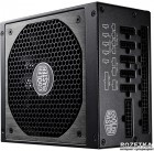 Cooler Master Vanguard 80+ GOLD 1000W (RSA00-AFBAG1-EU) - изображение 1