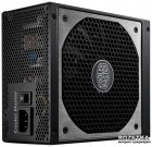 Cooler Master Vanguard 80+ GOLD 1000W (RSA00-AFBAG1-EU) - изображение 2