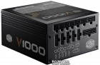 Cooler Master Vanguard 80+ GOLD 1000W (RSA00-AFBAG1-EU) - изображение 3