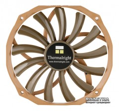 Кулер Thermalright TY-14013 (TR-TY-14013)