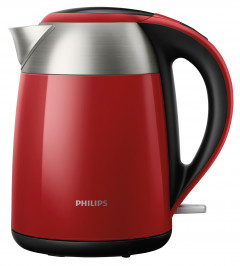 Электрочайник PHILIPS Viva Collection HD9329/06