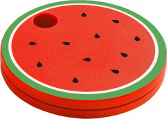 Смарт-брелок Chipolo Classic Red Watermelon (CH-M45S-RD-O-G)