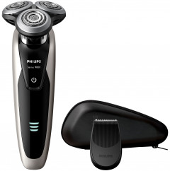 Электробритва PHILIPS Series 9000 S9041/12