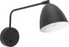 Бра TK Lighting LORETTA BLACK 2368 71885-01