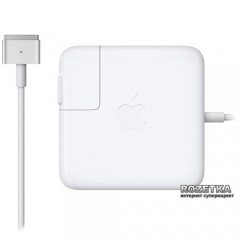 Apple MagSafe 2 45 Вт для MacBook Air (MD592Z/A)