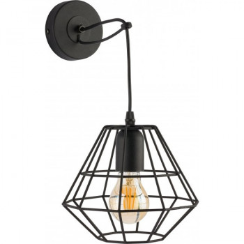 Бра TK Lighting Diamond 2183