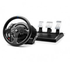 Проводной руль Thrustmaster T300 RS GT Edition