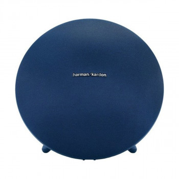Harman/Kardon Onyx Studio 4 Blue (HKOS4BLUEU)