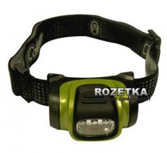 Фонарь Coleman Axis LED Headlamp (4823082706280)