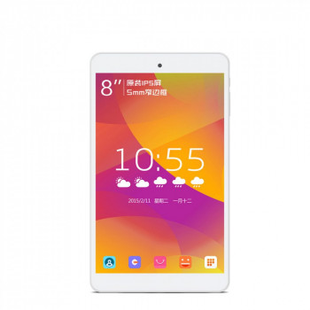 "Планшет Teclast P80h 8""IPS QuadCore 1/8Gb White"