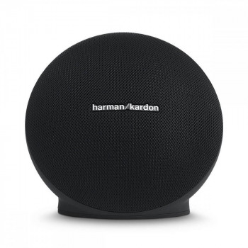 Harman/Kardon Onyx Mini Black