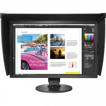EIZO ColorEdge CG2420-BK