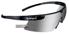 Очки Remington T-72 Safety Glasses Silver Mirror Lens (T72-60)