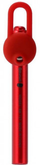Bluetooth Гарнитура Remax RB-T17 Red (RB-T17RD)