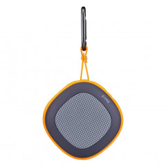 Nillkin Stone Speaker Orange