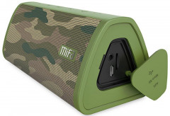 Mifa A10 Outdoor Bluetooth Speaker Camo