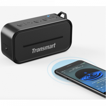 Портативна колонка Tronsmart Element T2