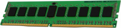 Оперативная память Kingston DDR4-2666 8192MB PC4-21300 ECC Registered для DELL (KTD-PE426S8/8G)