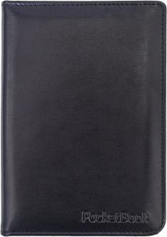 "Обложка PocketBook для PocketBook 6"" 616/627 Black (VLPB-TB627BL1)"