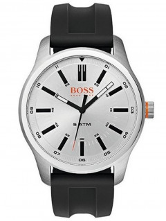 Часы Boss Orange 1550043 Dublin Herren 44mm 5ATM