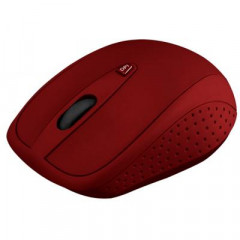 Мышка Modecom MC-WM4 RED (M-MC-0WM4-500)