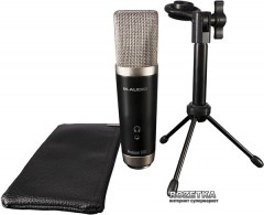 Микрофон M-Audio Vocal Studio (VOCALSTUDIO)