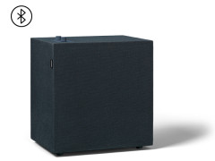 Акустическая система Urbanears Multi-Room Speaker Baggen Indigo Blue (4091650)