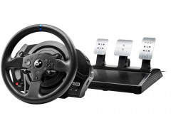 Thrustmaster T300 RS GT Edition PS4
