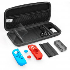 Nintendo Switch Carry case Shell Pouch for Nintendo Switch Console & Accessories