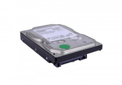 HDD Hitachi 320Гб SATA Refurbished