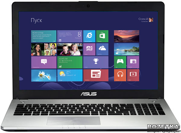 ASUS N56DY ATKACPI DRIVERS FOR PC