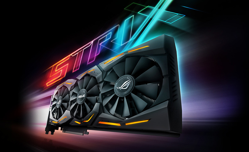 asus_rog_strix_gtx1070_o8g_gaming_review_images_961684693.jpg