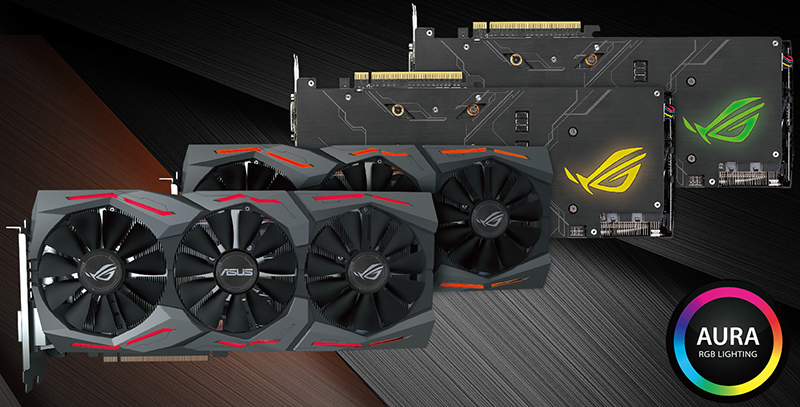 asus_rog_strix_gtx1070_o8g_gaming_review_images_961684728.jpg