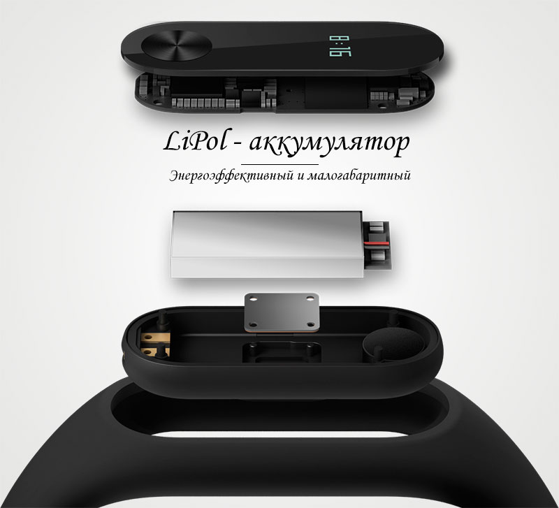 xiaomi_mi_band_v2_oled_bk_review_images_961685442.jpg