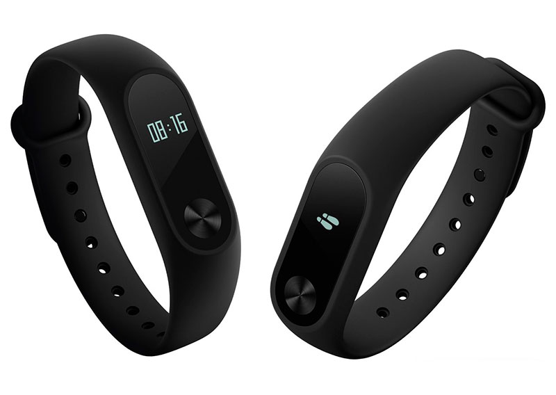 xiaomi_mi_band_v2_oled_bk_review_images_961685519.jpg