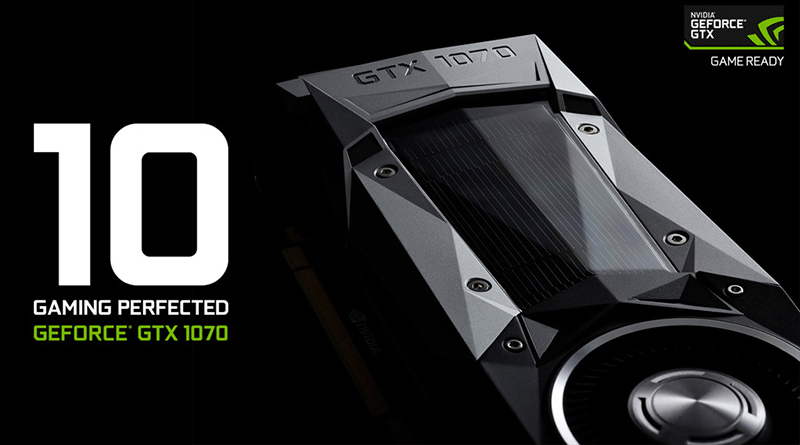 copy_msi_gtx1070_founders_edition_577a788a812a5_review_images_961688900.jpg