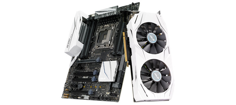asus_geforce_gtx_1060_dual_o6g_review_images_961694787.jpg