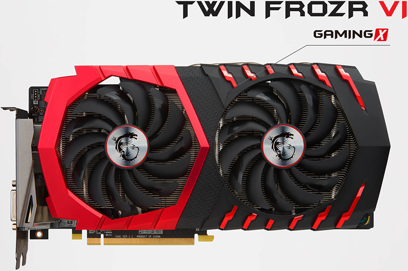 msi_radeon_rx_470_gaming_x_4g_review_images_961706750.png