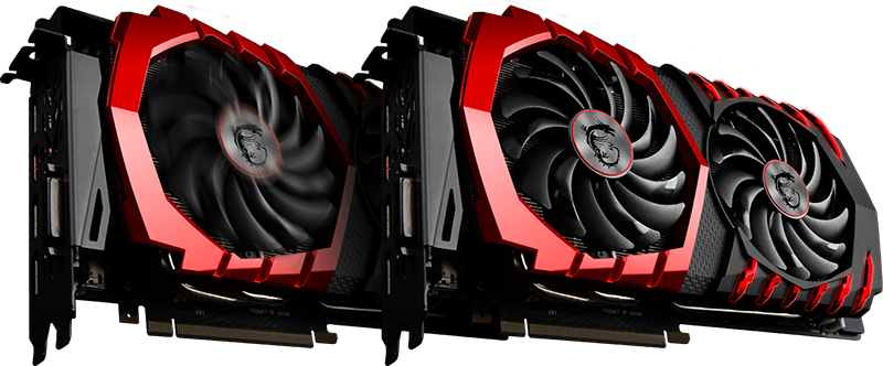 msi_radeon_rx_470_gaming_x_4g_review_images_961706764.png