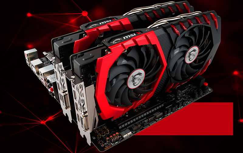 msi_rx_480_gaming_x_8g_review_images_961707450.jpg