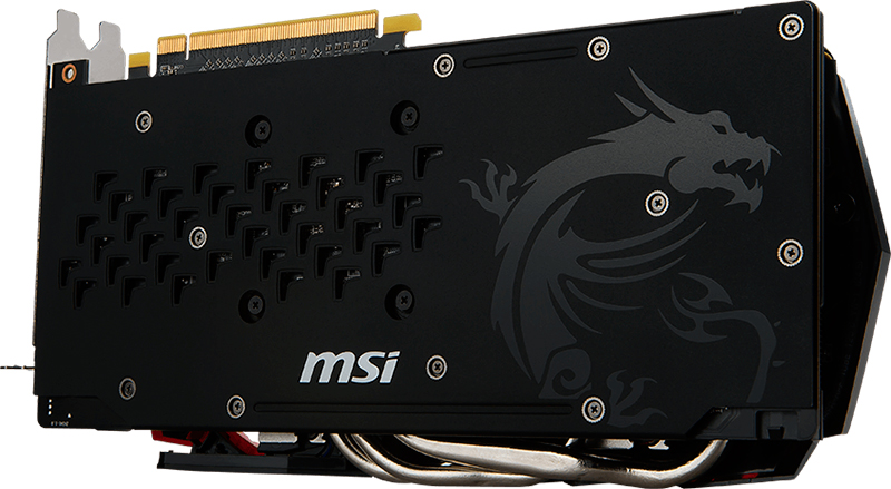 msi_rx_480_gaming_x_8g_review_images_961707499.jpg
