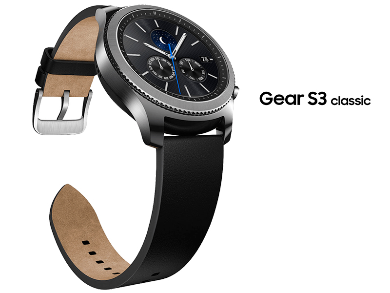 samsung_gear_s3_classic_review_images_961709130.jpg