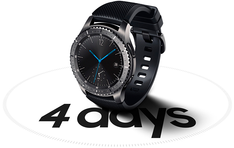 samsung_gear_s3_frontier_review_images_961709235.jpg