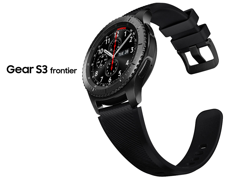 samsung_gear_s3_frontier_review_images_961709270.jpg