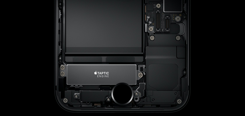 apple_iphone_7_plus_128gb_jet_black_review_images_961711167.jpg