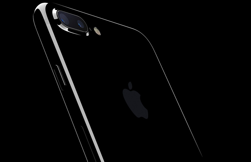 apple_iphone_7_plus_128gb_jet_black_review_images_961711335.jpg